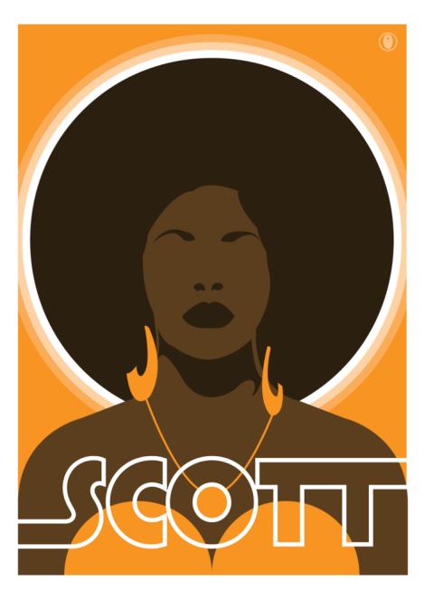 http://theculture.forharriet.com/2014/02/great-gifts-pstores-iconic-black-women.html