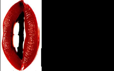 Lips the VagMo