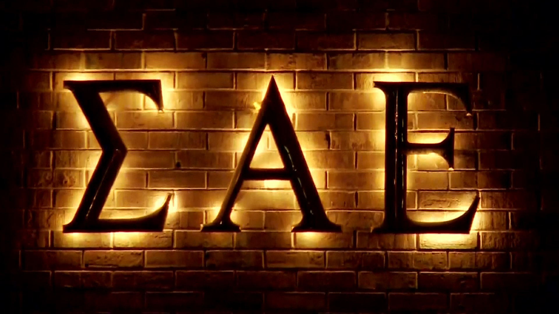 Same Frat Killed a Black Man, and Other Messed Up Things About Racist SAE