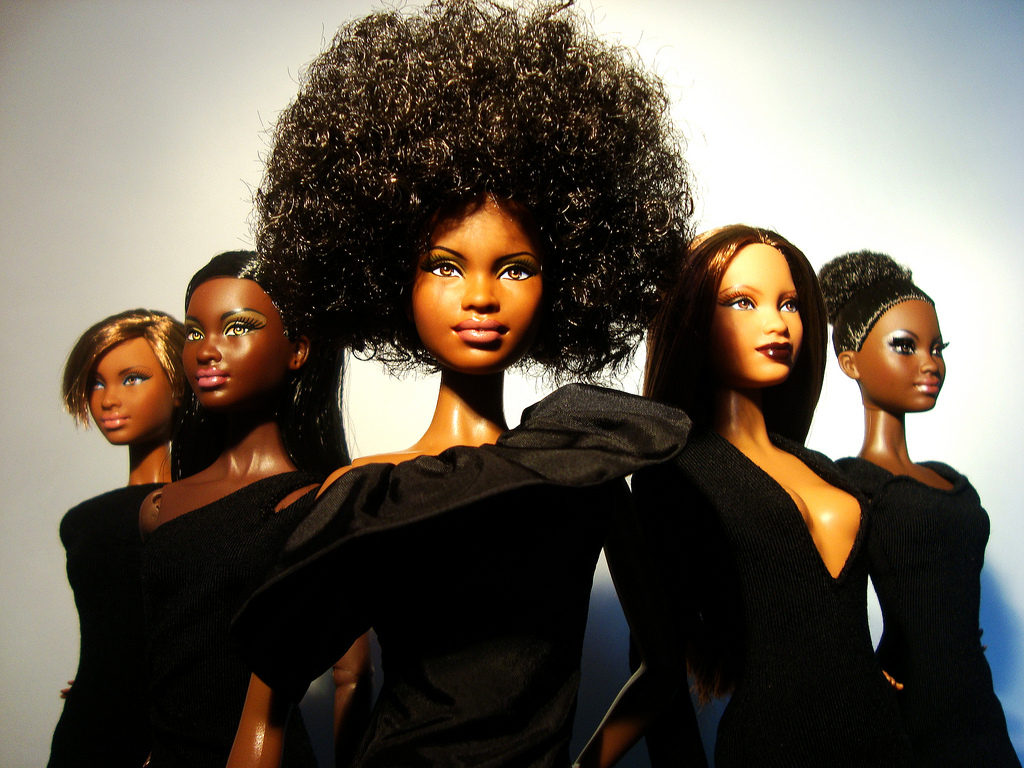 colorism black people and african american